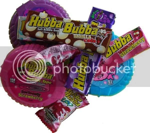 Hubba Bubba Gum photo: hubba bubba 2006090354hubba-bubba-mix-pack.jpg