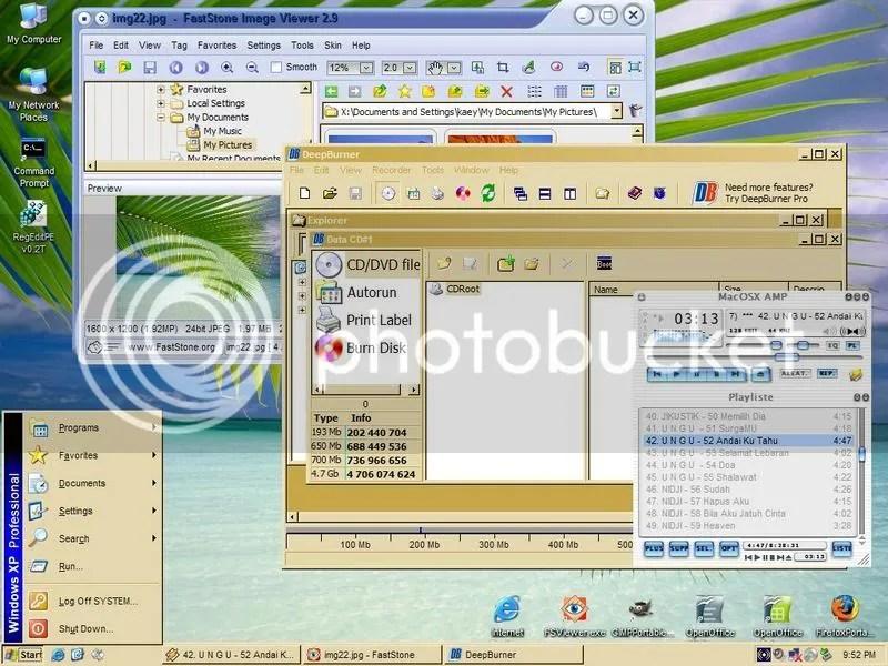 KOMPUTER ADALAH SANTAPANKU | Just another WordPress.com weblog