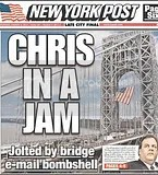 photo Bridgegate_zpsaqonng9l.png
