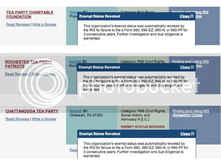 TP Tax Exempt Status photo TP-TEstatus_zpse3e58418.jpeg