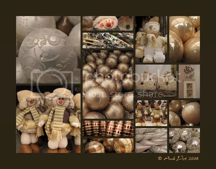 Log26-12-08-3.jpg picture by Knatop