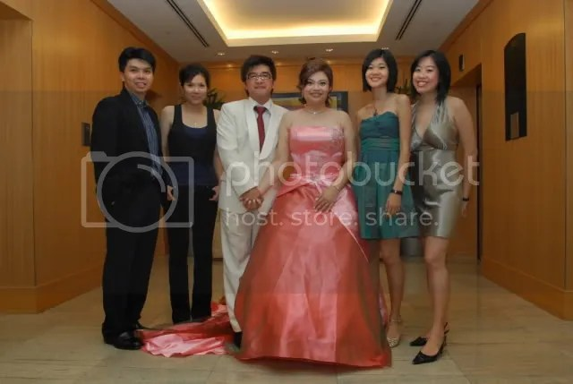 Bevlyn khoo wedding dress