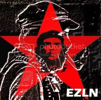 https://i2.wp.com/i176.photobucket.com/albums/w173/elmexican619/zapatistas.jpg