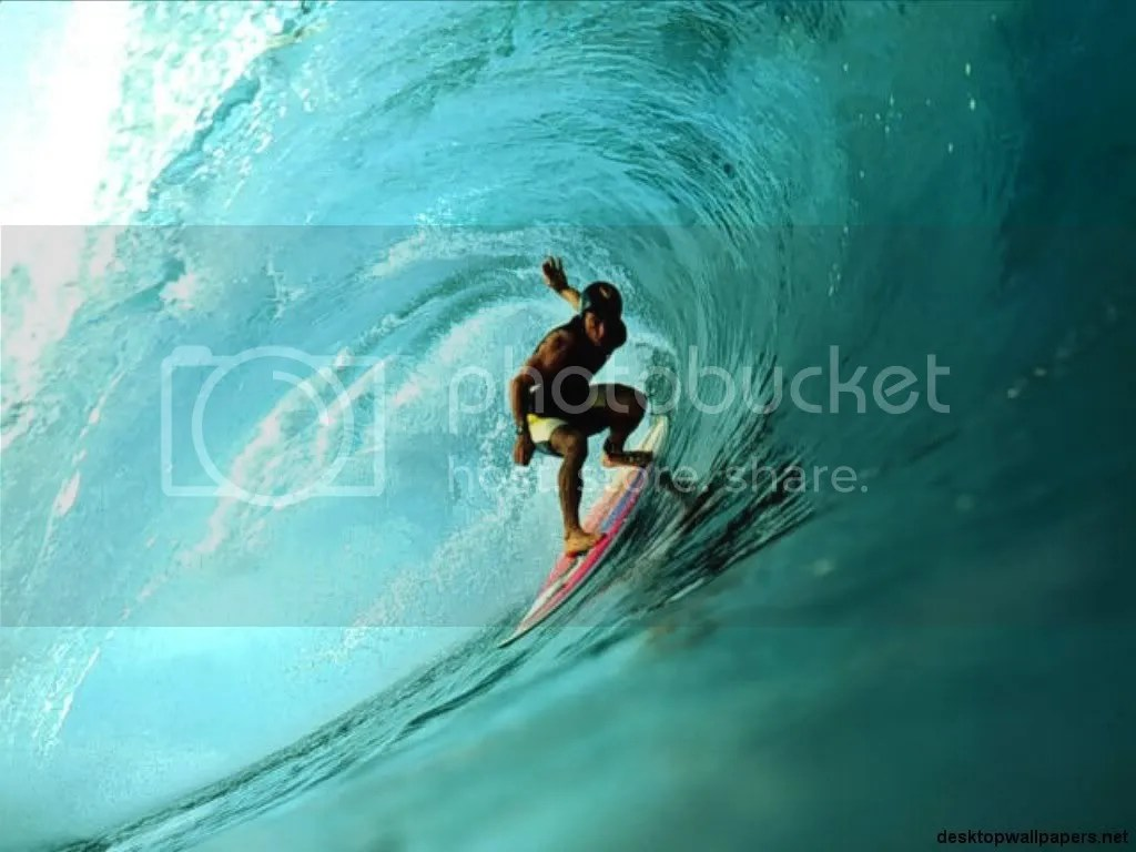 Waves Pictures, Images and Photos
