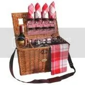 gift baskets photo: Gift Baskets Picnics.jpg