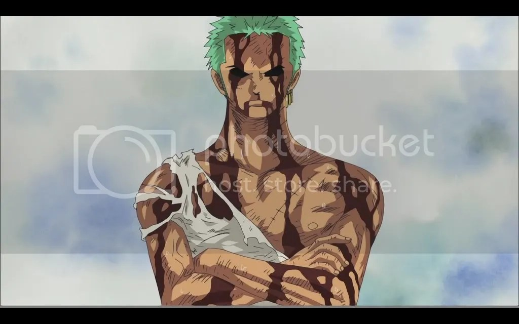 https://i2.wp.com/i176.photobucket.com/albums/w185/vinc120/One%20Piece/zoro1.jpg