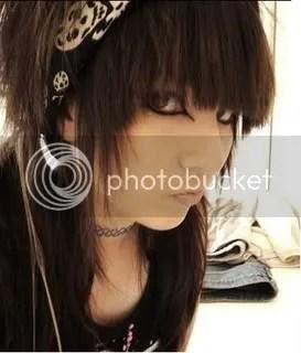 https://i2.wp.com/i176.photobucket.com/albums/w186/skyline_293/Emo_girl.jpg