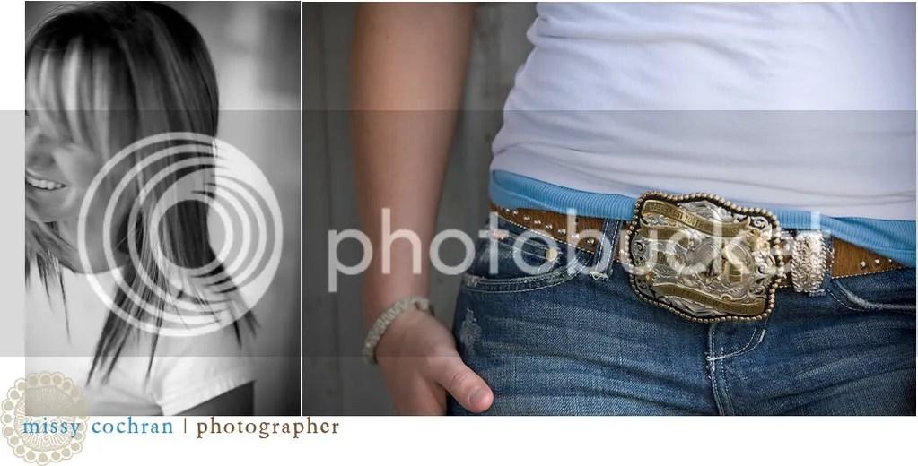 photo Untitled-5-4.jpg