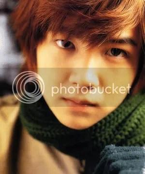 jang geun suk Pictures, Images and Photos