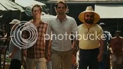 My Top 10 Least Favorite Movies of 2011 (1/6)