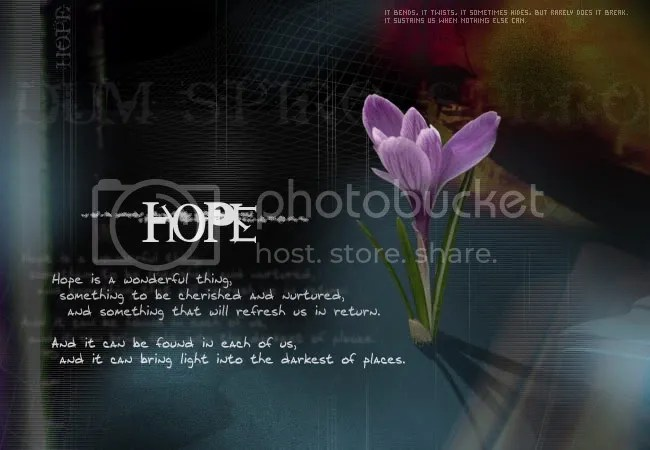 hope.jpg image by dramadiva_photo
