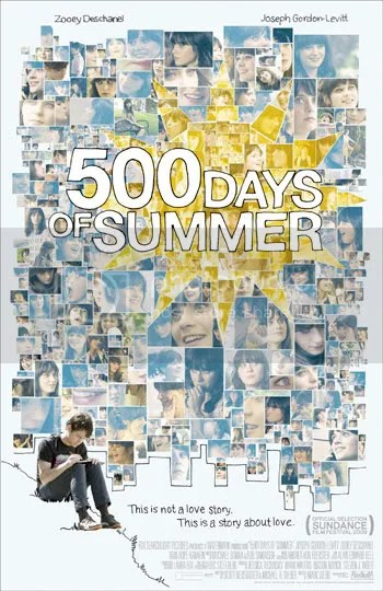 500-days-of-summer-01.jpg image by huisin05