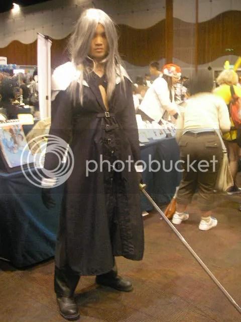 Reno (Final Fantasy VII)
