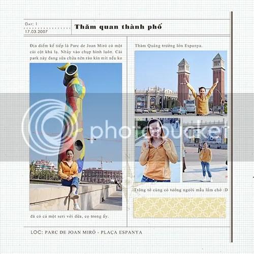 photo trang10_zps72d3049c.jpg