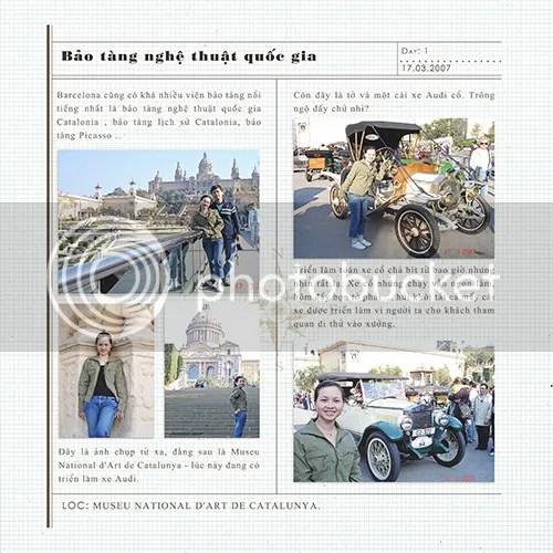 photo trang11_zpsc85b19e8.jpg