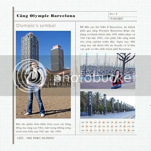 photo trang23_zps4ab24e80.jpg
