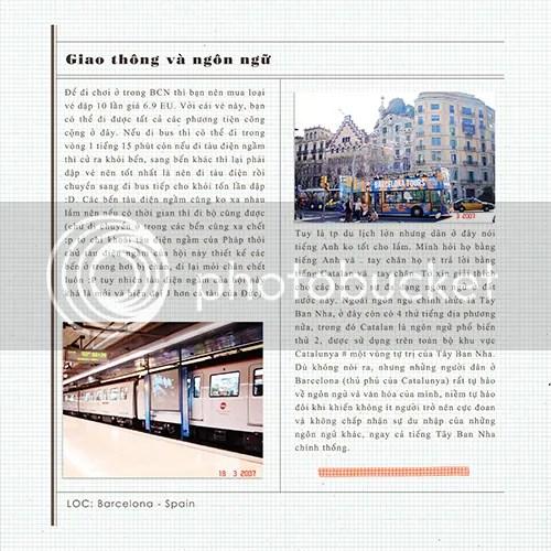 photo trang7_zpscab1b4c3.jpg