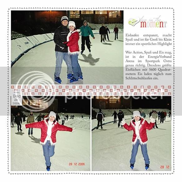 photo 2006_thang12_truotbang2w_zpsbd52d0b7.jpg