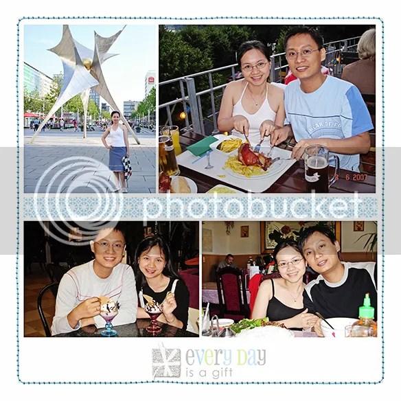 photo 2007_thang6w_zps09889546.jpg