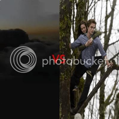 Flying VS. Jumps
