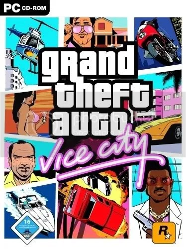 https://i2.wp.com/i178.photobucket.com/albums/w262/djinn80/gta_vice_city_cover.jpg