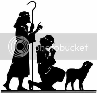 SHEPHERDS photo: Shepherds shepherds_3_zpsdf0eca59.png