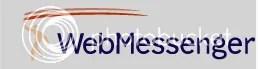 WebMessenger