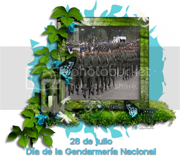photo 28dejuliodiadelagendarmeriacutea_zps5ae89fe1.png