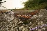 Thumbnail of ROC posts - Beaconsfield, Mundford, Sandy & Kentford - roc-4_10