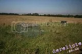 Thumbnail of ROC posts - Beaconsfield, Mundford, Sandy & Kentford - roc-4_12