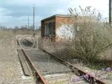 Thumbnail of Chesterton Junction Railway Yard - chesterton-junction_05