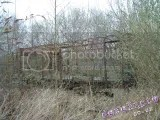 Thumbnail of Chesterton Junction Railway Yard - chesterton-junction_15