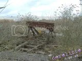 Thumbnail of Chesterton Junction Railway Yard - chesterton-junction_67