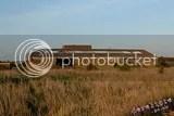 Thumbnail of RAF Shepherds Grove - 431