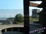 Thumbnail of Beacon Hill Fort - beacon-hill_09