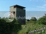 Thumbnail of Beacon Hill Fort - beacon-hill_10