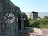 Thumbnail of Beacon Hill Fort - beacon-hill_11