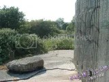 Thumbnail of Beacon Hill Fort - beacon-hill_29