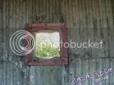Thumbnail of Beacon Hill Fort - beacon-hill_30