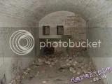 Thumbnail of Beacon Hill Fort - beacon-hill_35