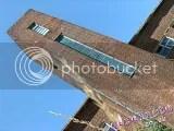 Thumbnail of RAF Oakington - 302