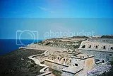 Thumbnail of Fortalesa Isabel II - La Mola - 505