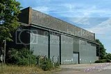 Thumbnail of RAF West Raynham - 157