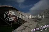 Thumbnail of RAF Stenigot - stenigot_03