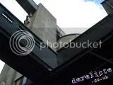 Thumbnail of Ipswich Sugar Factory - ipswich-sugar_002
