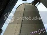 Thumbnail of Ipswich Sugar Factory - ipswich-sugar_004