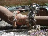 Thumbnail of Ipswich Sugar Factory - ipswich-sugar_012