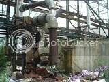 Thumbnail of Ipswich Sugar Factory - ipswich-sugar_015