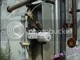 Thumbnail of Ipswich Sugar Factory - ipswich-sugar_016