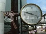Thumbnail of Ipswich Sugar Factory - ipswich-sugar_018